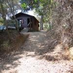 camping-bioelba005