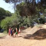 camping-bioelba009
