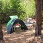camping-bioelba021