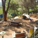 camping-bioelba024