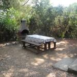 camping-bioelba032