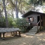 camping-bioelba033