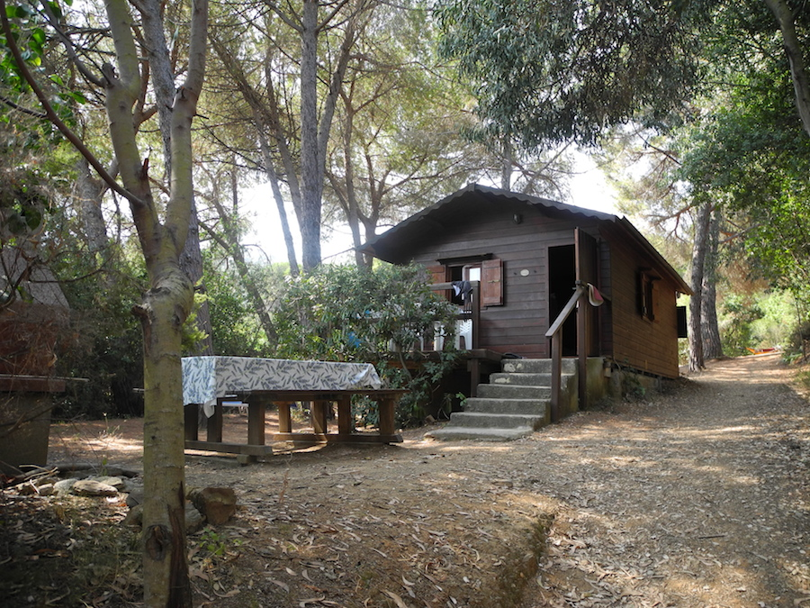 camping-bioelba034
