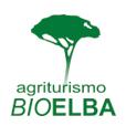 Agricampeggio Bioelba